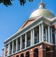 Public Notice Massachusetts | Massachusetts Press Association